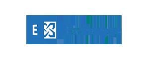 exchange-logo