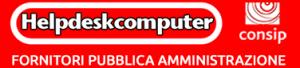 Assistenza Tecnica Informatica