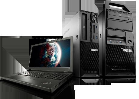 assistenza tecnica PC