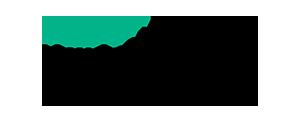 HP Enterprise Logo